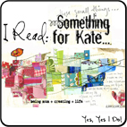 SomethingforKateBADGE5x5