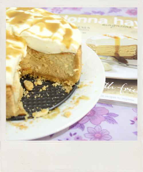 Caramel-cheesecake2