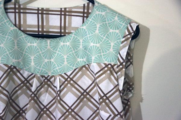 Bound-sleeves-finished