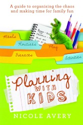 Planning-with-Kids-Front-Cover-166-x-250