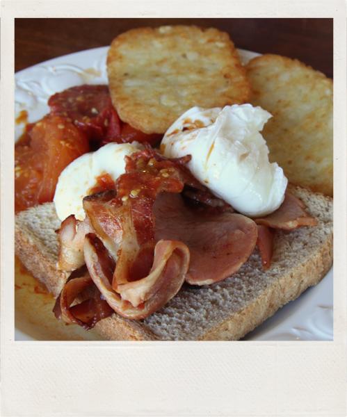 Bacon-&-eggs-brekky