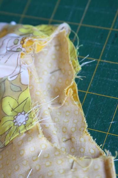 Closeup-sleeves