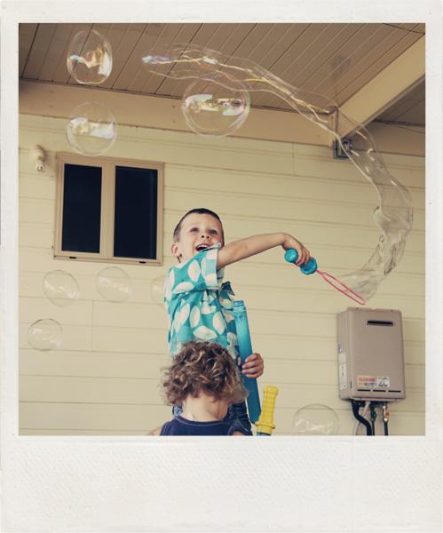 Bubbles1120