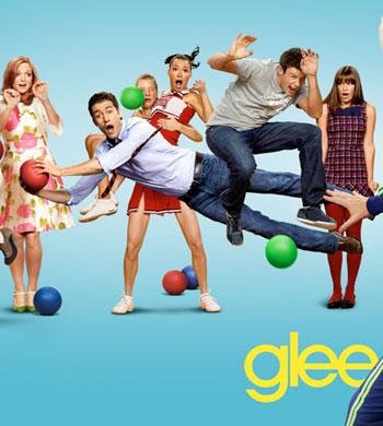Glee-season-three-dodgeball-09162011-lead