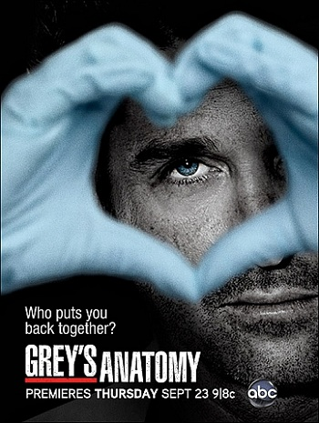 Greys-Anatomy-Season-8