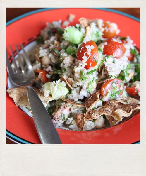Quinoa-salad1