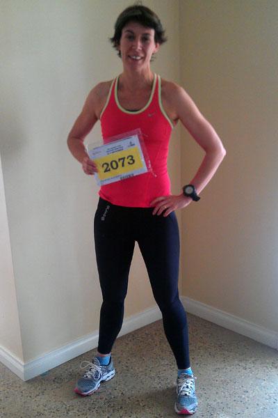 Adelaidemarathon2